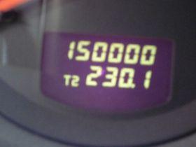 P1040001